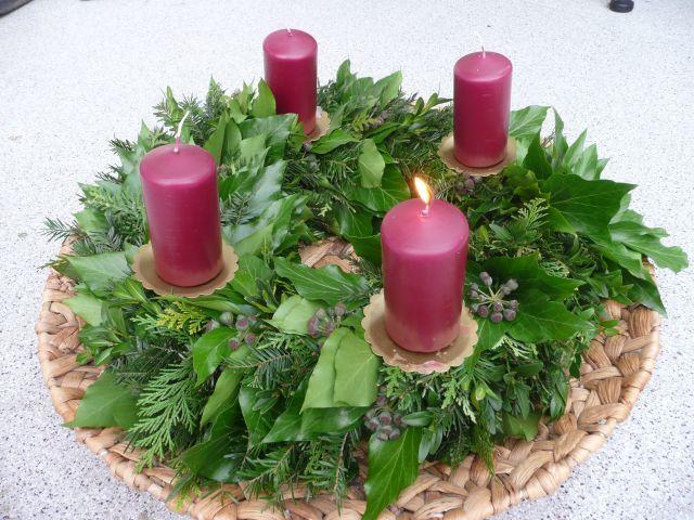 2012.12.2. mit Kerzen1.Advent 037