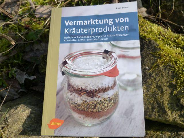 2016.3.11 Bücher, Essen 019