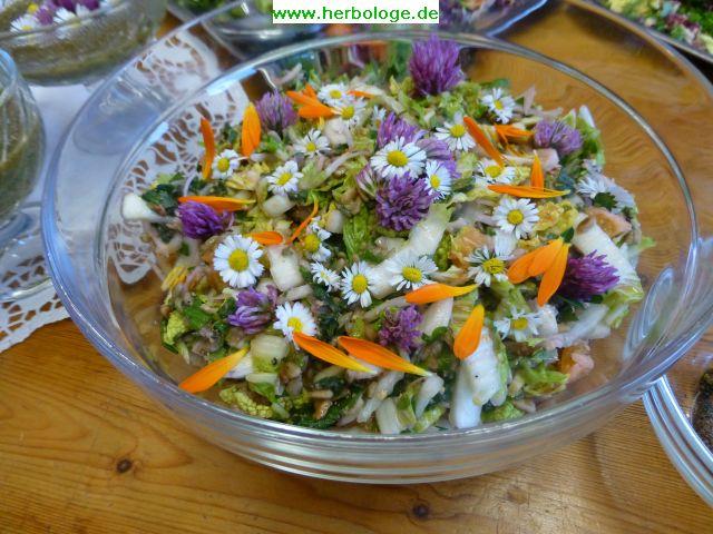 2016.6.22 Salat