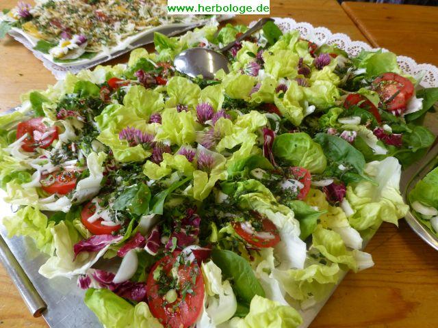 2016.6.23 Salat