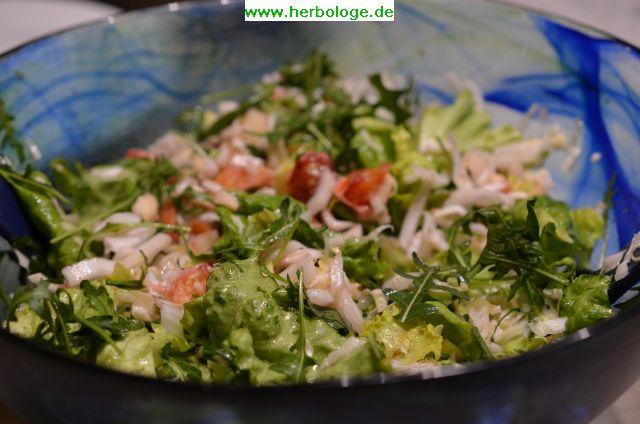 2017.2.2 Salat