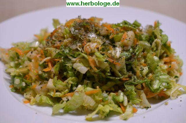 2017.3.2 Salat,